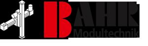 Bahr Modultechnik GmbH