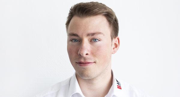Jan Gückel