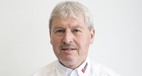 Joachim Freitag