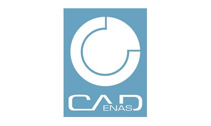 Service: CAD