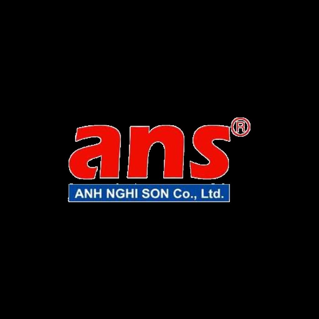 ANS Vietnam
