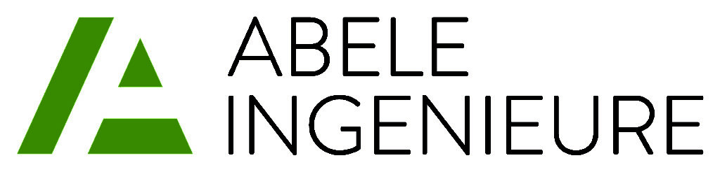 Referenz Abele Ingenieure