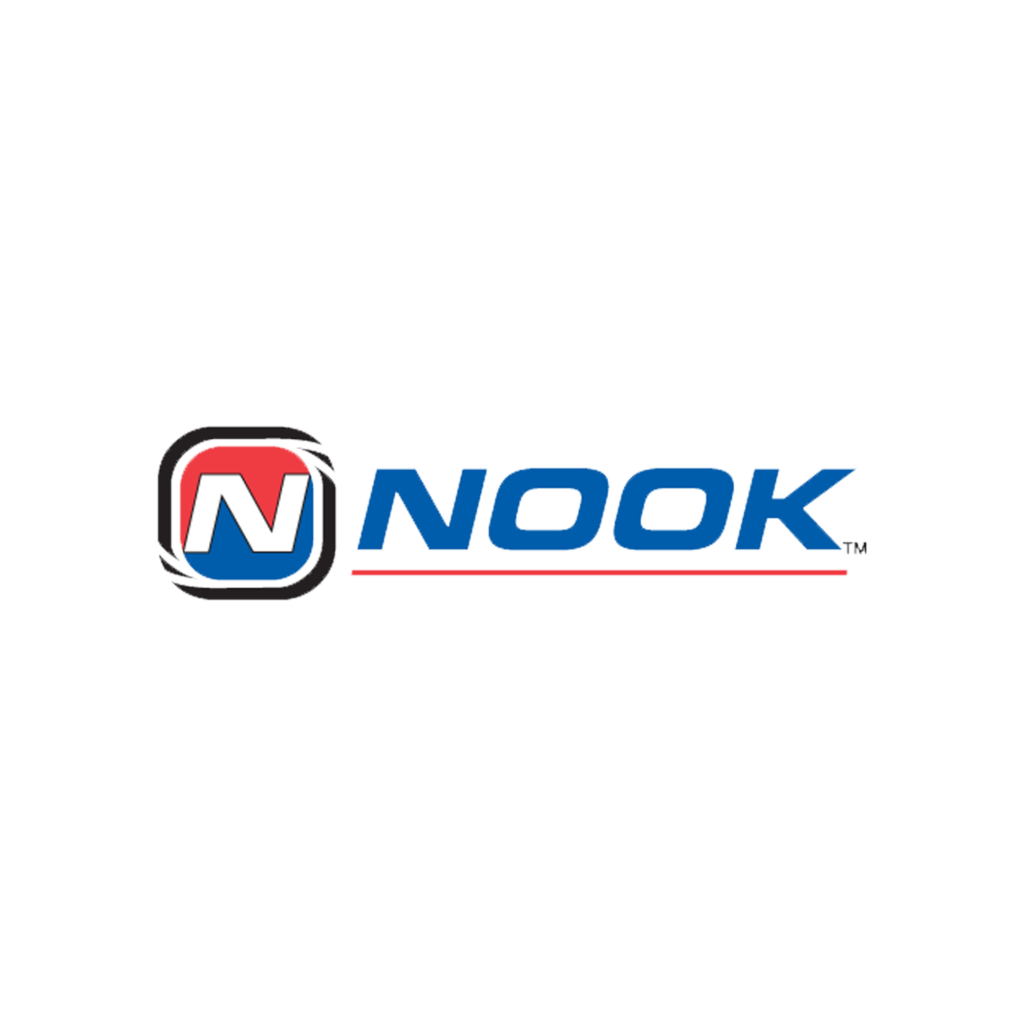 Nook Industries