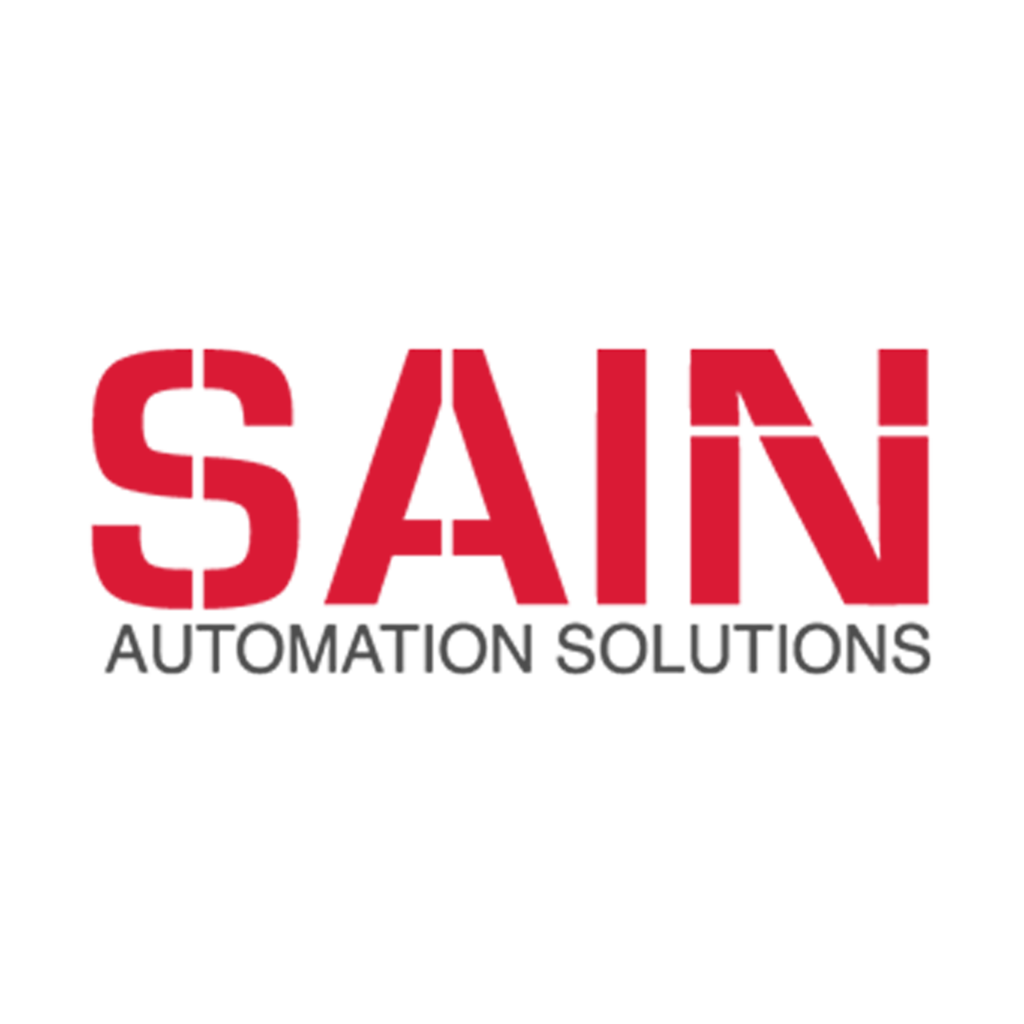 Sain automation solutions