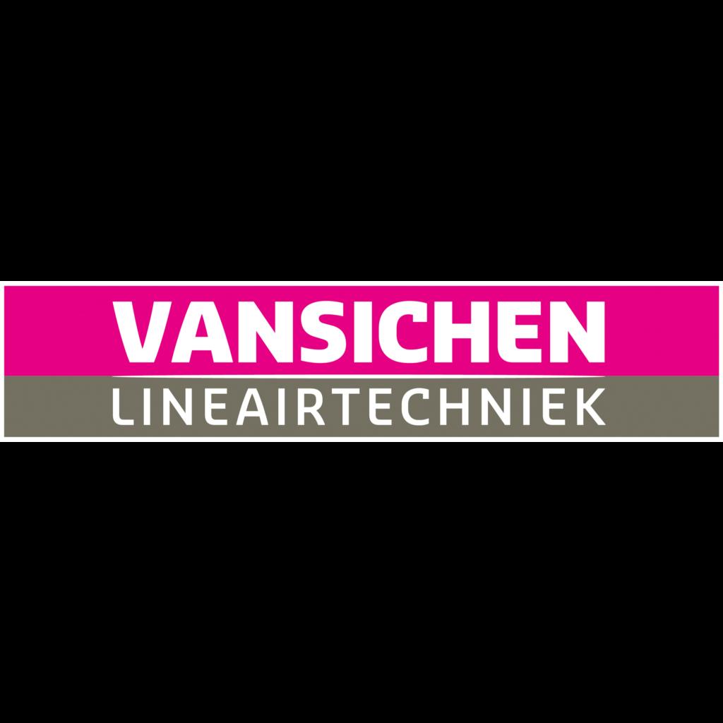 Vertragshändler Vansichen