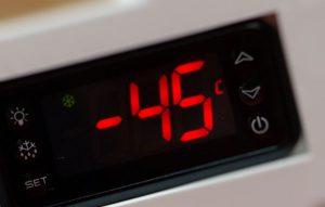ELZ-60-Nordkap-temperatur
