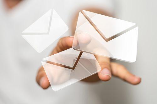 mail_101401961